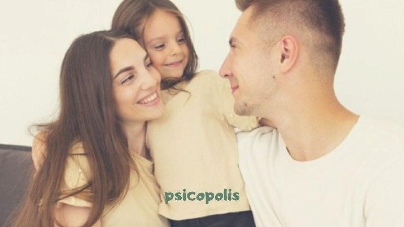 disciplina positiva - segundo principio de parentalidad positiva, seguridad