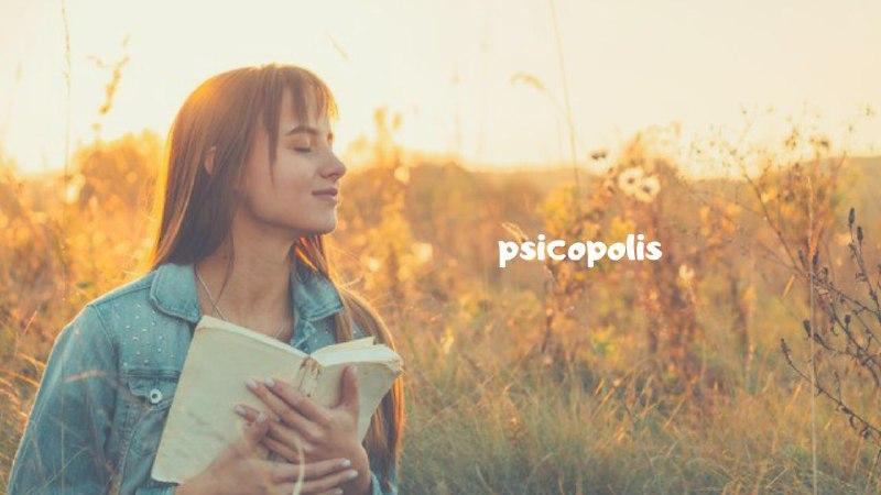 libros feministas para adolescentes - historias que inspiran