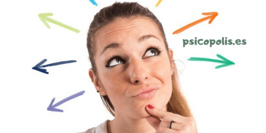Tolerancia de la frustración en adultos