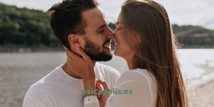 Juegos de mesa para parejas. Recuperar la conexión con tu pareja