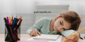 Consejos educación niños TDAH