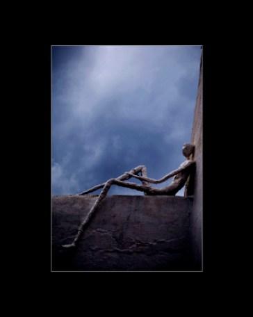 Psicólogo Anorexia Barcelona