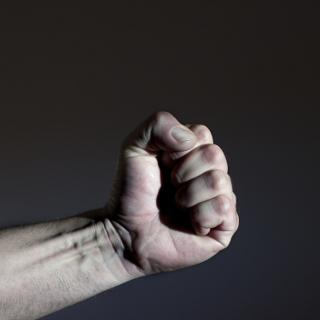 Psicólogo ansiedad Barcelona