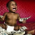 ¿Por qué el dinero no da felicidad?