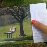 Carta de un niño al incomprensible mundo de los adultos