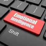 Inteligencia emocional: La clave para tener salud, dinero y amor.