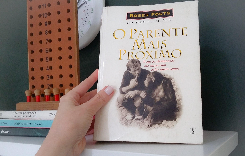 Sebo: onde compro livros!!!