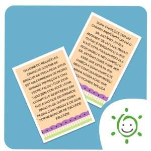 Arquivo organize o texto