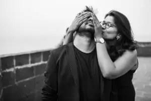 10 Dicas Para Melhorar o Relacionamento a Dois