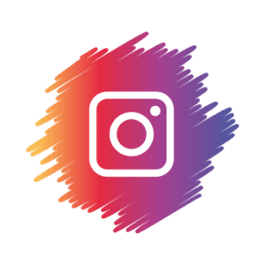 psicoter instagram