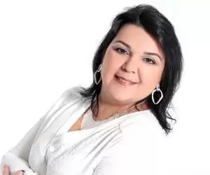 Imagem - Psicologa Lisiane Duarte, psicoterapia em porto alegre