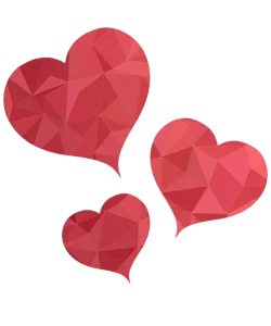 amor, qualidade de vida