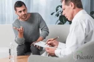 motivos para fazer psicoterapia, psicoterapia em porto alegre