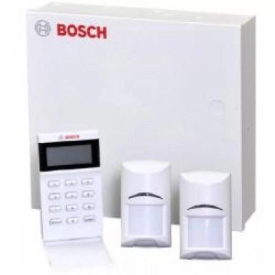 Bosch amax 2100