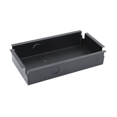 DAHUA VTOB111 Flush Mounted Box