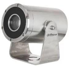 DH-SDZW2030U-SL 2MP 30x Anti-corrosion IR Network Camera