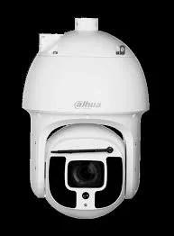 DAHUA DH-SD8A440VI-HNI B
