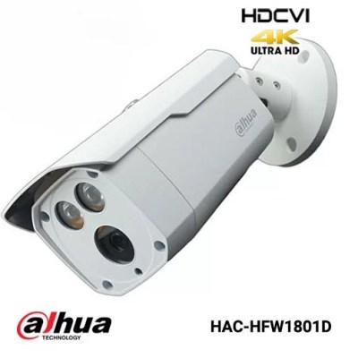 HFW1801D