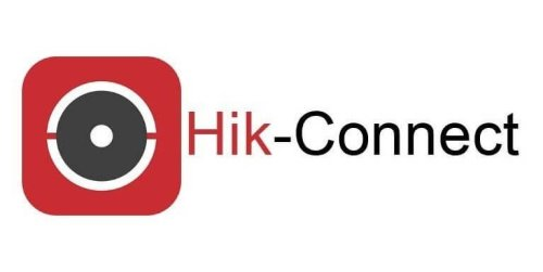 HIK-CONNECT1