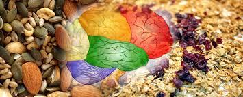Glucoza – energia creierului
