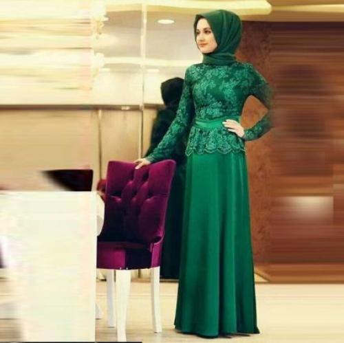 Какой цвет, что символизирует. Зеленый цвет | Психология ...