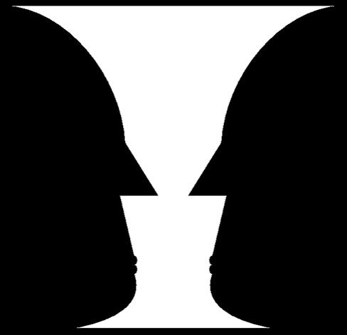 Беседы о гештальте. Основные процедуры гештальт-терапии. Расширение осознавания.