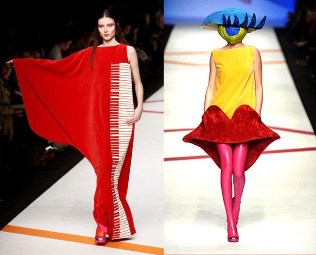 Внутреннее через внешнее: как одежда отражает нашу психологию?