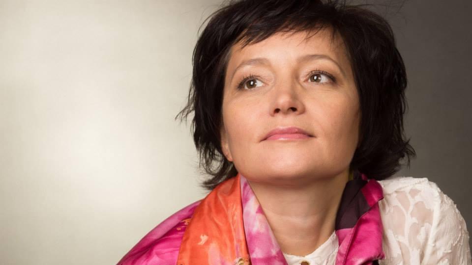 Ирина Млодик: О противоречивости клиент-терапевтических желаний