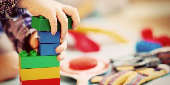 Postavljanje granica u vaspitanju 3 - Deciji psiholog - Psiholog Viktorija