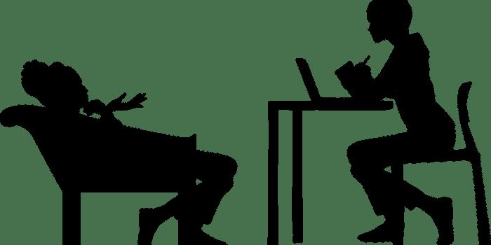 Savet psihologa protiv depresije - Deciji psiholog - Psiholog Viktorija