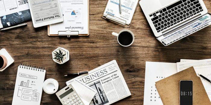 Stres na radnom mestu - Deciji psiholog - Psiholog Viktorija