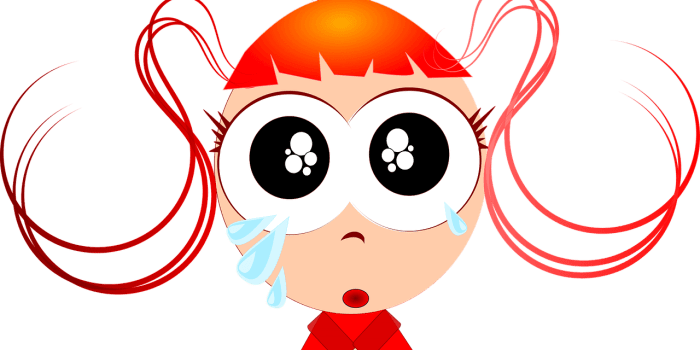 Depresija kod dece - Deciji psiholog - Psiholog Viktorija