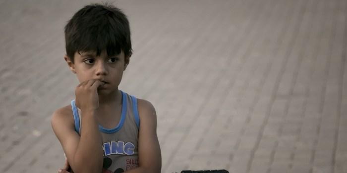 Deca i samoobezvredjivanje - Deciji psiholog - Psiholog Viktorija