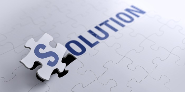 Proces rešavanja problema - Deciji psiholog - Psiholog Viktorija