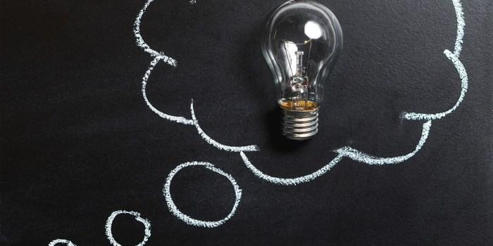 Kako rešavati probleme - Deciji psiholog - Psiholog Viktorija