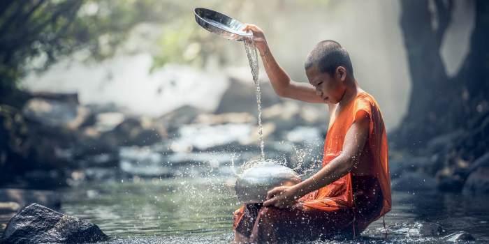 Deca i meditacija - Deciji psiholog - Psiholog Viktorija