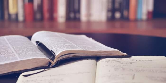 Efikasno učenje - Deciji psiholog - Psiholog Viktorija