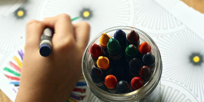 Kako zabaviti svoje dete - Deciji psiholog - Psiholog Viktorija