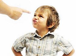 самооценка ребенка фото
