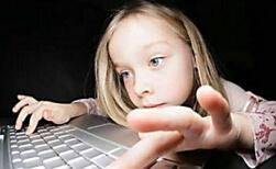 компьютерная зависимость у детей фото