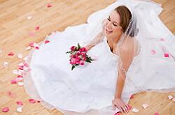 Как выйти замуж удачно в 30 лет, 40 лет, 50 лет