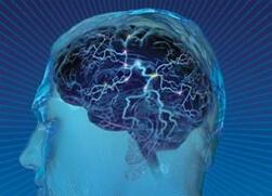 височная эпилепсия фото
