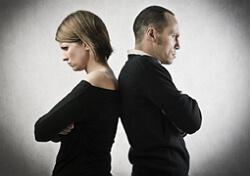 Почему я обижаюсь на мужа