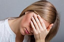 как избавиться от чувства вины фото