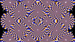 иллюзия фото