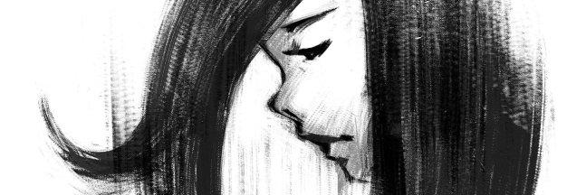 pshoterapie adulti incest emotional
