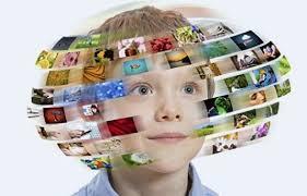 Çocuğunuzda Dikkat Eksikliği Mi Var? Çocuğunuzda dikkat eksikliği mi var? - indir 3 - Çocuğunuzda Dikkat Eksikliği Mi Var?