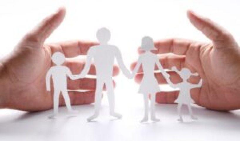 Bowen Aile Sistemleri Terapisi Modelinde Terapi Süreci bowen aile sistemleri terapisi modelinde terapi süreci - Aile Terapisi e1513658019661 300x176 - Bowen Aile Sistemleri Terapisi Modelinde Terapi Süreci