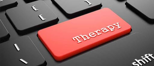 ONLİNE TERAPİNİN YARARLARI, pandemi,terapi, online terapiler, kişiler, internet,  - 111213 - PANDEMİ SÜRECİNDE ONLİNE TERAPİNİ ETKİLİLİĞİ ÜZERİNE