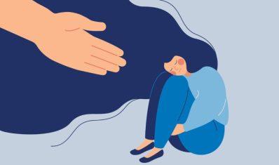 depresyon, depresyon tedavisi, zihinsel süreçler